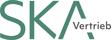 SKA Vertrieb GmbH